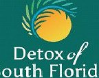 Detoxification: the best way to get your life refresh
