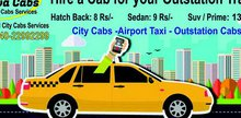 Cabs in Hyderabad and  Airport Cabs in Hyderabad Outstation Cabs in Hyderabad