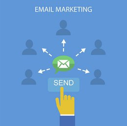5 ways to improve your email marketing in 2018