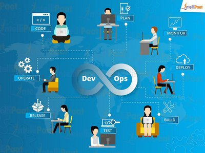 Learn DevOps from Industry Experts