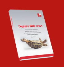 A MUST read for Digital Marketers