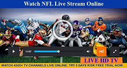 Wake Forest vs Clemson Live