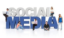 Which Agency Should Manage a Brand's Social Media Programs?