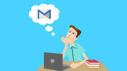 MasterGuide to Optimise Your Email Marketing Frequency