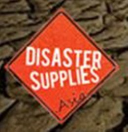 Know About What to do in the time of Disaster