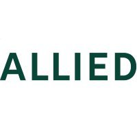 Director, Marketing - Allied Properties REIT