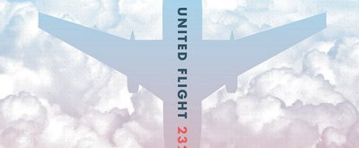 UNITED FLIGHT 232