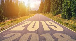 Industry Leaders Reflect on 2018, Offer Predictions for 2019