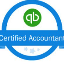 Official +1800 961 9635 QuickBooks pro phone number