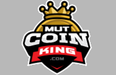 The helping hands for those game lovers or casino lovers: MUT Coin King.