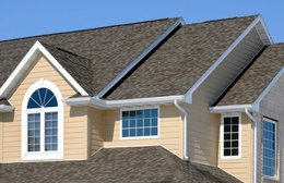 Useful Considerations When Getting A Roofing Job