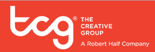 Director of Marketing - The Creative Group