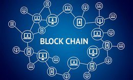 How Blockchain Will Redefine Social Media Marketing (And How to Prepare)