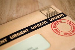 DM Boosters to Fuel Your Direct Mail Campaigns – Part II