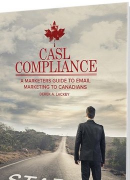 CASL Compliance: Can We Share Our eMail Lists With Our Business Partners?