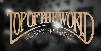 Top of the World-A Carpenters Tribute