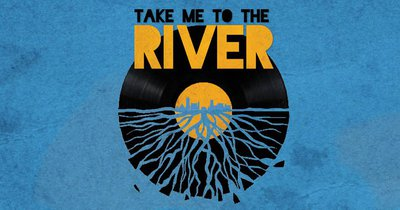 Take Me To The River: Memphis Soul and R&B Revue