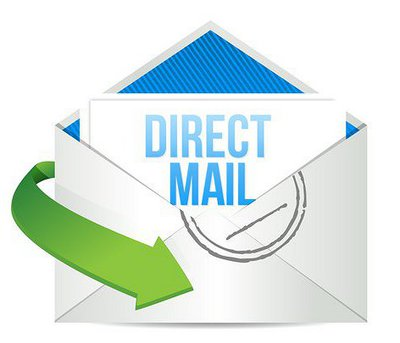 Direct Mail 3.0 - Industry Best Practices