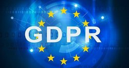 GDPR helps drive growth in privacy tech