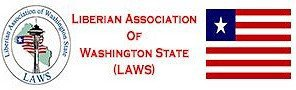 Liberian Association of Washington State