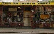 Central Area Chamber of Commerce