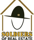 Soldiers of Real Estate LLC