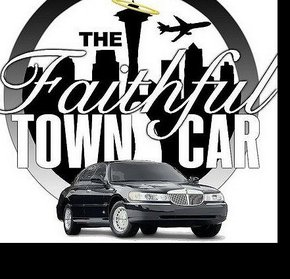 The Faithful Town Car Service