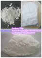 Aosina Brand FUB-AMB 99.7% Purity Pharmaceutical Intermediate Chemical Powder, Reliable Supplier from China