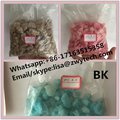 99.7% Purity BK-EDBP, BK-MDMA for Chemical Research