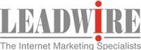 Leadwire Inc.