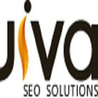 Jiva SEO Services in Toronto