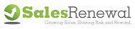 Pay for Performance Marketing, Boston MA By Sales Renewal Corporation