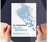 SmarTech Markets Publishing