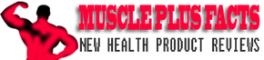 Muscleplusfacts