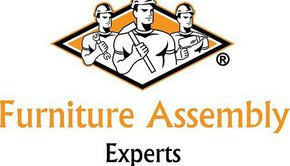 Furniture Assembly Experts LLC