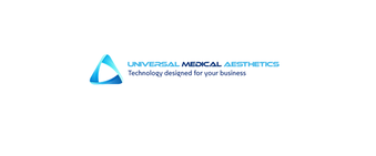 Universal Medical Aesthetics