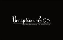 Deception & Co.
