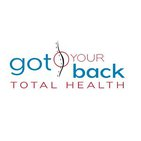 Got Your Back Total Health/MoveMentality Gym