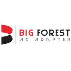 Big Forest Adapter