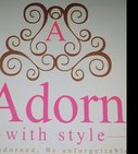 Adornwithstyle