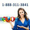 Browser Technical Support 1888-311-3841 Phone Number