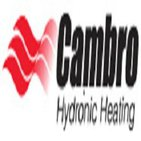 Cambro Hydronic Heating