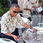 Caiso SteelBand