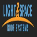 Light & Space Roof Systems