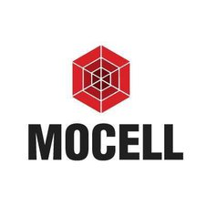 Android App Development Company in Dubai UAE - Mocell Solutions
