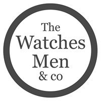 The Watches Men & Co