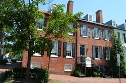 Smart D.C. Real Estate Investments