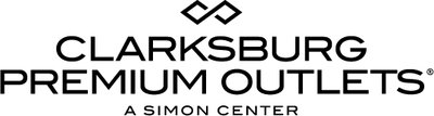 Clarksburg Premium Outlets hosts pop-up workout classes: Weekends in October