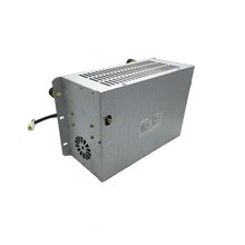 China Bus Car Heating Radiator Manufacturers Suppliers