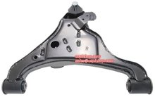 Control Arm 54500-EB70A For Nissan Navara D40 4WD